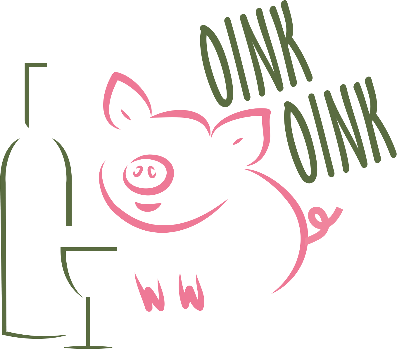 oink@home